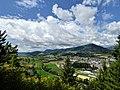 Glantal u südliche Wimitzer Berge.jpg