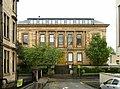Glasgow Academy, Hillhead (geograph 6202683).jpg