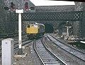 Glasgow Queen Street Class 27.jpg