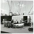 Glasgow Wharf, Wellington (1965).jpg