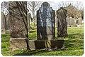 Glasnevin Cemetery - (7051880811).jpg