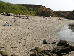 Glass Beach Fort Bragg 1.jpg
