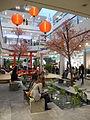 Glattzentrum - Innenansicht - Hanami 2012-04-05 16-55-53 (P7000).jpg