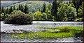 Glencoe Lochan. - panoramio (7).jpg