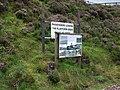 Glengonnar Halt -3. Notice Boards.jpg