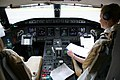 Global Express Cockpit - geograph.org.uk - 1294534.jpg