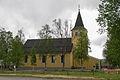 Glommerträsk kyrka.jpg