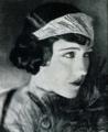 Gloria Swanson (Jan. 1923).png