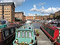 Gloucester Docks. - panoramio.jpg