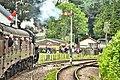 Gloucestershire Warwickshire Railway (GWR) (40244278861).jpg