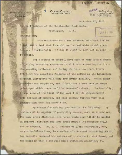 File:Goddard papers - goddardsept1916.djvu