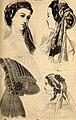 Godey's lady's book (1840) (14746969966).jpg