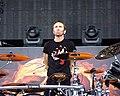 Godsmack Rotr 2015 (109540379).jpeg