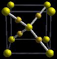 Gold(I)-sulfide-xtal-1995-unit-cell-CM-3D-balls.png