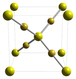 Gold(I) sulfide chemical compound
