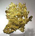 Gold-21710.jpg