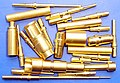 Gold-plated electrical connectors.jpg