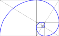 Golden spiral in rectanglesflip.png