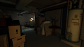 Gone Home - Basement.png