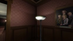 Fil:Gone Home - Launch Trailer.webm