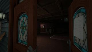 Datei:Gone Home - Launch Trailer.webm