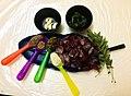 Gongura Pachdi Ingredients.jpg