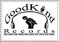 GoodKind Records.jpg