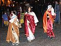 Good Friday Funeral Procession 2010 (15).JPG