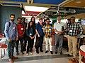 Google Wiki Meetup, Gurgaon, India.jpg