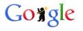 Google yaroslavl.PNG