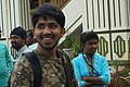 Gopala at Mysore Zoo.jpg