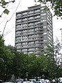 Gordon House, Shadwell, London E1W.jpg