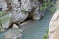 Gorges de Trevans 3.jpg