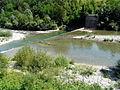 Gorreto-fiume Trebbia2.jpg