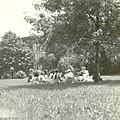 Goshen College In Goshen, Indiana (7454959344).jpg