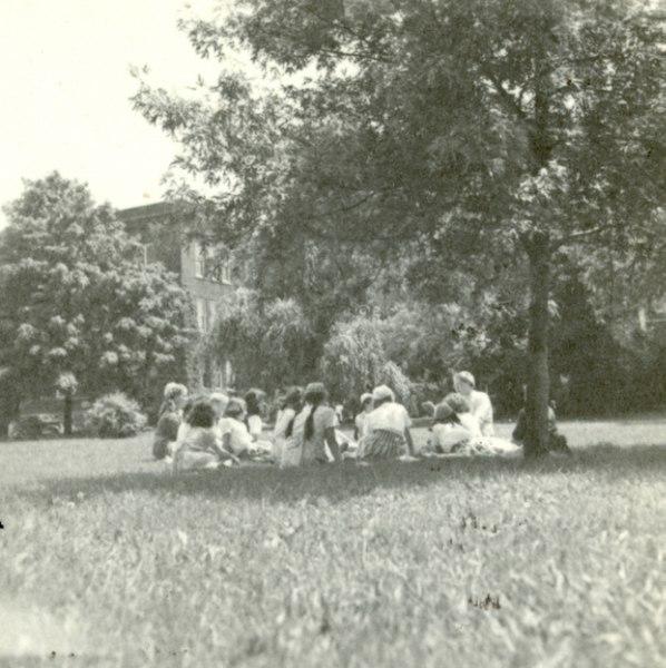 File:Goshen College In Goshen, Indiana (7454959344).jpg