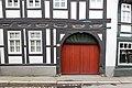 Goslar, Bergstraße 2 20170915-003.jpg