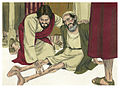 Gospel of John Chapter 6-2 (Bible Illustrations by Sweet Media).jpg