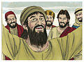 Gospel of Luke Chapter 18-21 (Bible Illustrations by Sweet Media).jpg