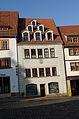 Gotha, Hauptmarkt 37, 002.jpg
