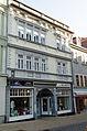 Gotha, Hauptmarkt 45, 001.jpg