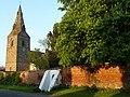 Gotham Church - geograph.org.uk - 1293528.jpg