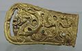 Gouding golden belt buckle (M4-88).jpg