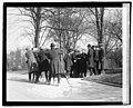 Gov. Cox at White House, 1-26-21 LOC npcc.03436.jpg