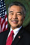 Governor David Ige (cropped 2).jpg