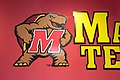Governor Visits University of Maryland Football Team (36782751241).jpg