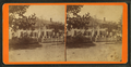 Govt. Mansion and Council, Hanover, N.H, from Robert N. Dennis collection of stereoscopic views.png