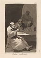 Goya - Los caprichos - Estan Calientes.jpg