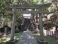 Goyu Jinja, in Toyokawa (2013.05.01) 10.jpg