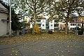 Gräberfeld Feuerbach Staufeneckstr.JPG